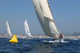 2614 Regates Royales de Cannes Trophee Panerai 2009 - IMG_8741 DxO pbase.jpg