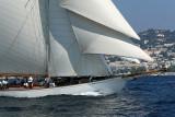 2630 Regates Royales de Cannes Trophee Panerai 2009 - MK3_5634 DxO pbase.jpg