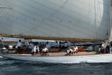 2632 Regates Royales de Cannes Trophee Panerai 2009 - MK3_5635 DxO pbase.jpg
