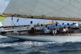 2635 Regates Royales de Cannes Trophee Panerai 2009 - MK3_5638 DxO pbase.jpg