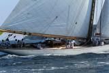 2646 Regates Royales de Cannes Trophee Panerai 2009 - MK3_5642 DxO pbase.jpg