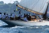 2653 Regates Royales de Cannes Trophee Panerai 2009 - MK3_5647 DxO pbase.jpg