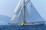 2699 Regates Royales de Cannes Trophee Panerai 2009 - MK3_5676 DxO pbase.jpg
