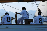 4042 Regates Royales de Cannes Trophee Panerai 2009 - MK3_6650 DxO pbase.jpg