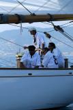 4047 Regates Royales de Cannes Trophee Panerai 2009 - MK3_6655 DxO pbase.jpg
