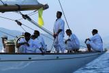 4049 Regates Royales de Cannes Trophee Panerai 2009 - MK3_6657 DxO pbase.jpg