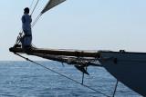 4053 Regates Royales de Cannes Trophee Panerai 2009 - MK3_6661 DxO pbase.jpg