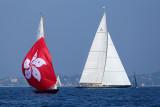 2761 Regates Royales de Cannes Trophee Panerai 2009 - MK3_5792 DxO pbase.jpg