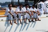 4074 Regates Royales de Cannes Trophee Panerai 2009 - MK3_6673 DxO pbase.jpg