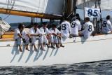 4075 Regates Royales de Cannes Trophee Panerai 2009 - MK3_6674 DxO pbase.jpg