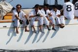 4078 Regates Royales de Cannes Trophee Panerai 2009 - MK3_6677 DxO pbase.jpg