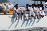 4079 Regates Royales de Cannes Trophee Panerai 2009 - MK3_6678 DxO pbase.jpg