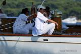 4081 Regates Royales de Cannes Trophee Panerai 2009 - MK3_6680 DxO pbase.jpg