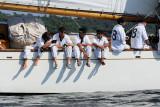 4082 Regates Royales de Cannes Trophee Panerai 2009 - MK3_6681 DxO pbase.jpg