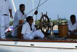 4084 Regates Royales de Cannes Trophee Panerai 2009 - MK3_6683 DxO pbase.jpg