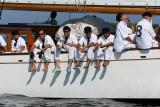 4090 Regates Royales de Cannes Trophee Panerai 2009 - MK3_6689 DxO pbase.jpg