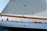 2791 Regates Royales de Cannes Trophee Panerai 2009 - IMG_8779 DxO pbase.jpg