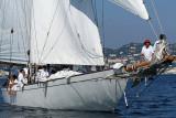 4106 Regates Royales de Cannes Trophee Panerai 2009 - MK3_6700 DxO pbase.jpg