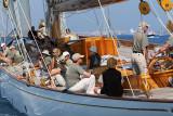 2810 Regates Royales de Cannes Trophee Panerai 2009 - MK3_5827 DxO pbase.jpg