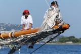 4108 Regates Royales de Cannes Trophee Panerai 2009 - MK3_6703 DxO pbase.jpg