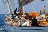 2814 Regates Royales de Cannes Trophee Panerai 2009 - MK3_5828 DxO pbase.jpg