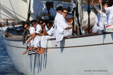 4109 Regates Royales de Cannes Trophee Panerai 2009 - MK3_6704 DxO pbase.jpg