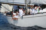 4110 Regates Royales de Cannes Trophee Panerai 2009 - MK3_6705 DxO pbase.jpg