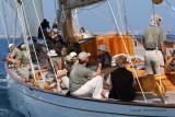 2816 Regates Royales de Cannes Trophee Panerai 2009 - MK3_5829 DxO pbase.jpg