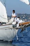 4111 Regates Royales de Cannes Trophee Panerai 2009 - MK3_6706 DxO pbase.jpg