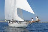 4116 Regates Royales de Cannes Trophee Panerai 2009 - IMG_9226 DxO pbase.jpg