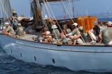 2828 Regates Royales de Cannes Trophee Panerai 2009 - MK3_5835 DxO pbase.jpg