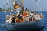 2843 Regates Royales de Cannes Trophee Panerai 2009 - MK3_5840 DxO pbase.jpg