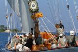 2848 Regates Royales de Cannes Trophee Panerai 2009 - MK3_5845 DxO pbase.jpg