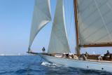 2853 Regates Royales de Cannes Trophee Panerai 2009 - IMG_8810 DxO pbase.jpg