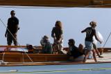 2854 Regates Royales de Cannes Trophee Panerai 2009 - MK3_5850 DxO pbase.jpg