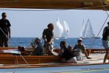 2855 Regates Royales de Cannes Trophee Panerai 2009 - MK3_5851 DxO pbase.jpg