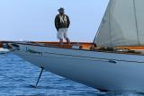 2857 Regates Royales de Cannes Trophee Panerai 2009 - MK3_5852 DxO pbase.jpg
