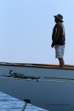 2862 Regates Royales de Cannes Trophee Panerai 2009 - MK3_5854 DxO pbase.jpg