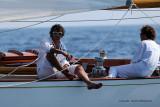 2912 Regates Royales de Cannes Trophee Panerai 2009 - MK3_5884 DxO pbase.jpg
