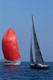 2915 Regates Royales de Cannes Trophee Panerai 2009 - MK3_5885 DxO pbase.jpg