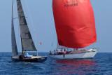 2920 Regates Royales de Cannes Trophee Panerai 2009 - MK3_5889 DxO pbase.jpg
