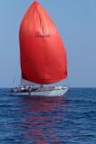 2923 Regates Royales de Cannes Trophee Panerai 2009 - MK3_5892 DxO pbase.jpg