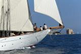 4179 Regates Royales de Cannes Trophee Panerai 2009 - MK3_6727 DxO pbase.jpg