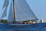 4186 Regates Royales de Cannes Trophee Panerai 2009 - MK3_6734 DxO pbase.jpg