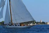 4188 Regates Royales de Cannes Trophee Panerai 2009 - MK3_6736 DxO pbase.jpg