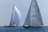 2958 Regates Royales de Cannes Trophee Panerai 2009 - MK3_5912 DxO pbase.jpg