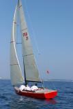 2965 Regates Royales de Cannes Trophee Panerai 2009 - IMG_8854 DxO pbase.jpg