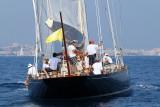 2970 Regates Royales de Cannes Trophee Panerai 2009 - MK3_5921 DxO pbase.jpg