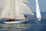 4242 Regates Royales de Cannes Trophee Panerai 2009 - MK3_6771 DxO pbase.jpg