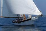 2982 Regates Royales de Cannes Trophee Panerai 2009 - MK3_5933 DxO pbase.jpg